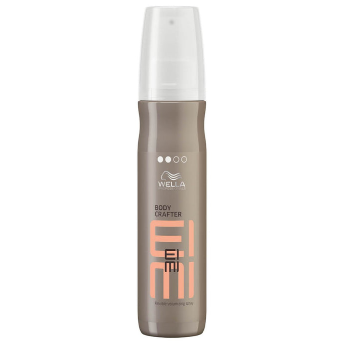 Wella Professionals Care EIMI Body Crafter Flexible Volumizing Spray 150ml