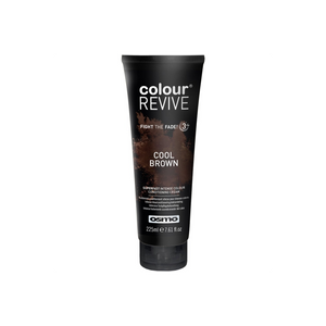 OSMO Colour Revive 225ml - Cool Brown
