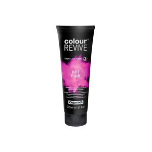 OSMO Colour Revive 225ml - Hot Pink