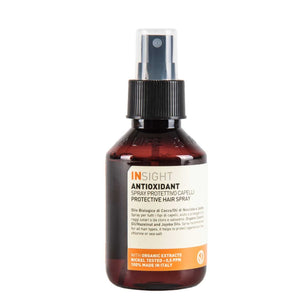 INSIGHT Antioxidant Protective Hair Spray 100ml