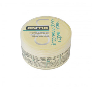 OSMO Intensive Deep Repair Hair Mask 100ml