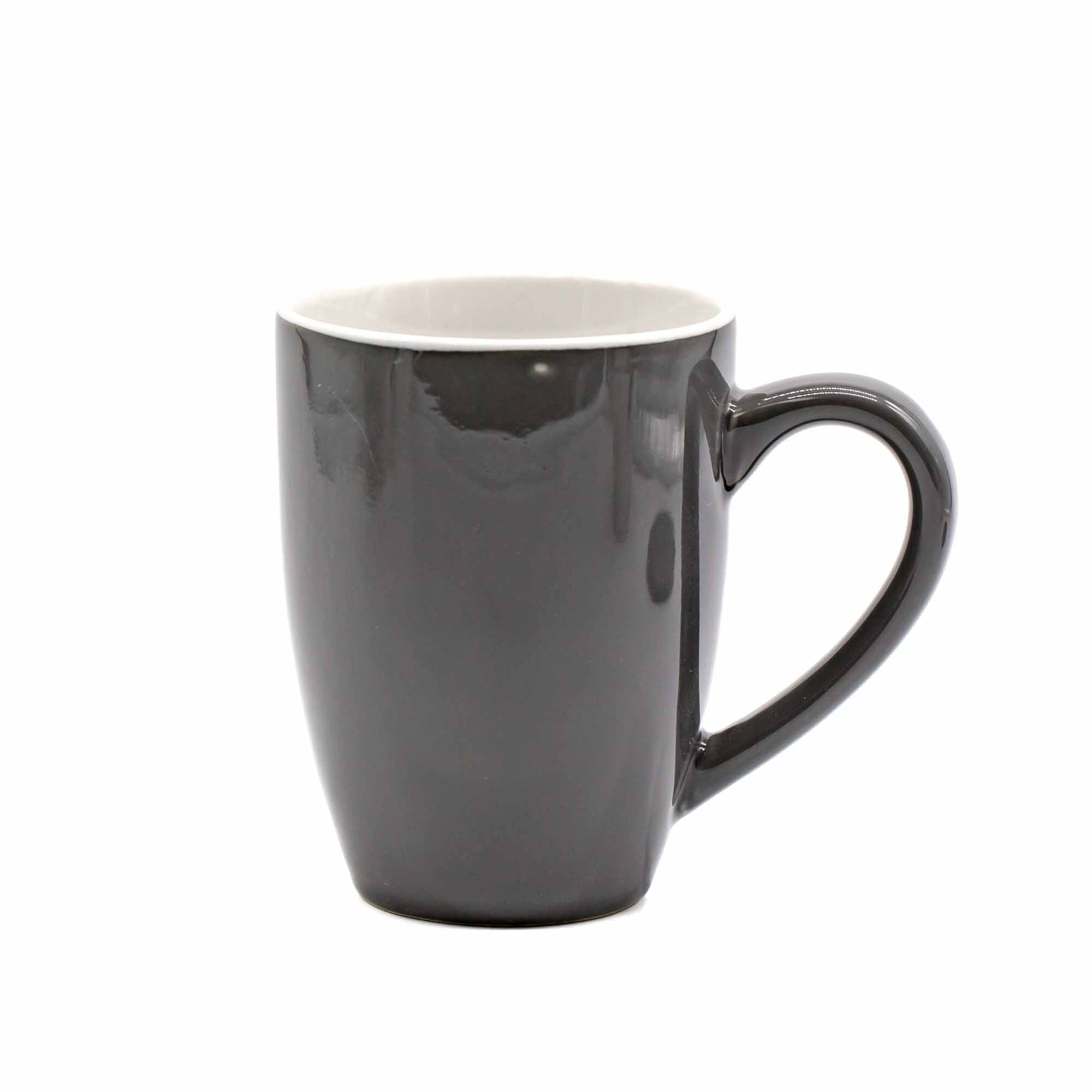 Grosche - Kassel Infuser Tea Mug - Mortise And Tenon