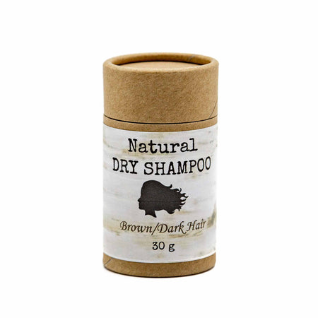 Farmer's Daughter Dry Shampoo - 2 Types - Mortise And Tenon