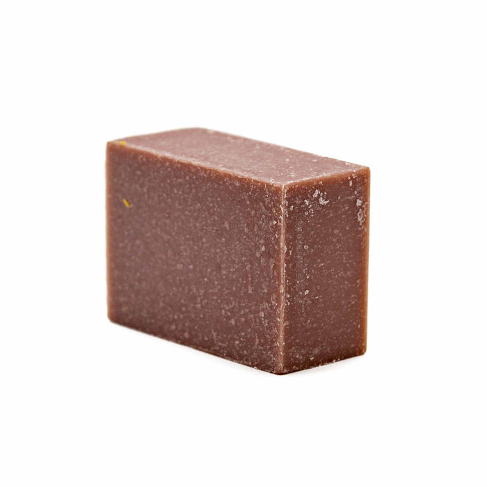 M&T Bar Soaps - Mortise And Tenon