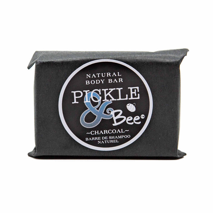 Pickle & Bee Body & Shave Bar - 5 Types - Mortise And Tenon