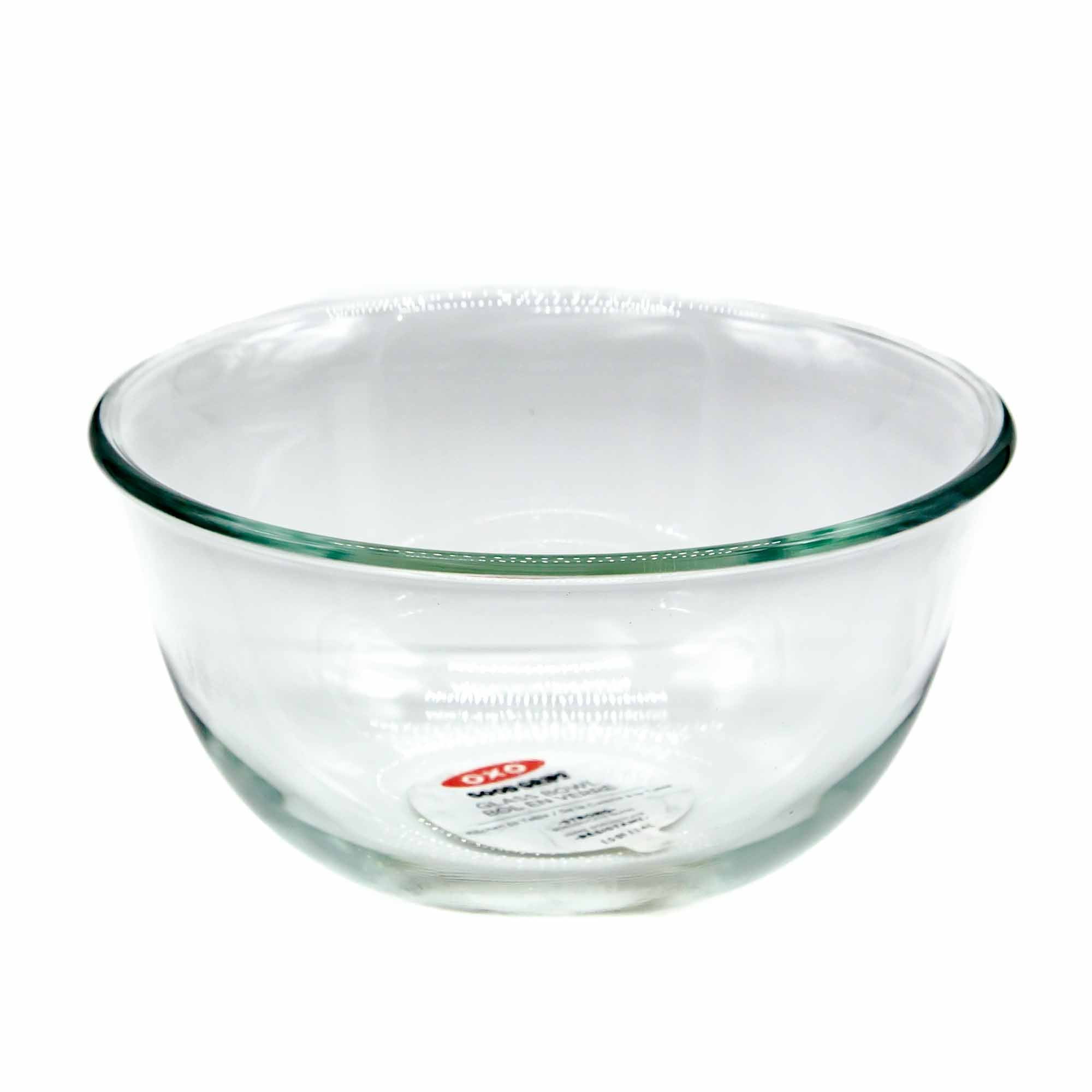 OXO Good Grips 1.5QT Bowl - Mortise And Tenon