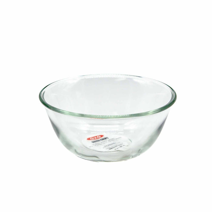 OXO Good Grips Glass Prep Bowl 10oz - Mortise And Tenon