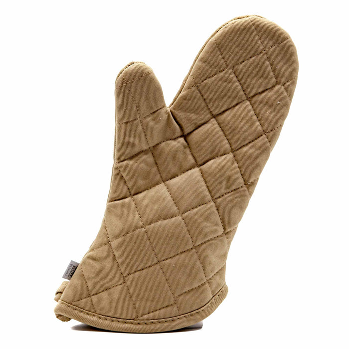 The Superior Oven Mitt - Mortise And Tenon