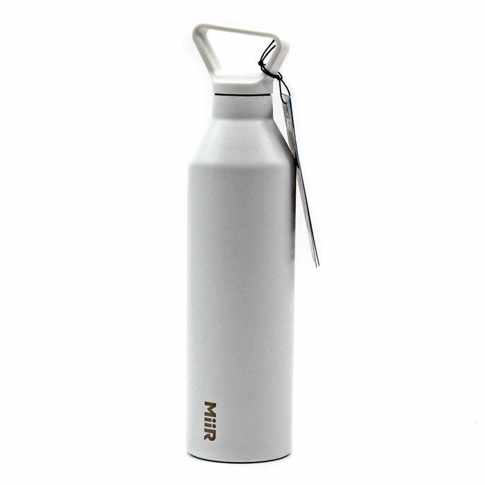 Miir 23oz Narrow Mouth Water Bottle - Mortise And Tenon