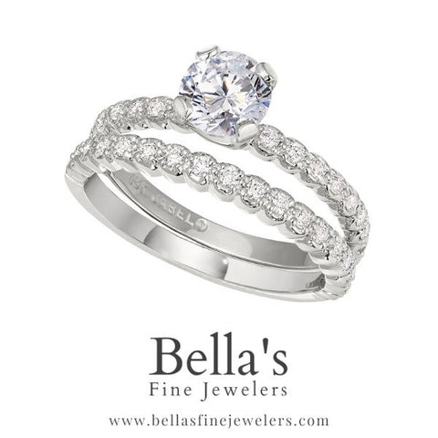 simple diamond engagement ring, luxury diamond engagement ring settings