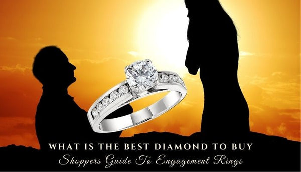 how to buy a diamond ring without getting duped, diamond buying advice, diamond buying guide chart, diamond clarity chart, how to choose a diamond, diamond cuts, diamond color, diamonds for dummies