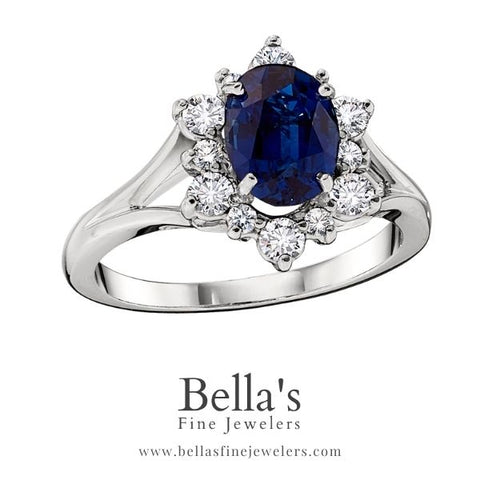 vintage style sapphire engagement rings, antique style sapphire engagement rings, vintage sapphire engagement rings, antique sapphire engagement rings, princess di sapphire engagement rings, princess di style sapphire engagement rings, gemstone engagement rings