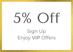 Bella's On Line Fine Jewelry Store Coupon Code