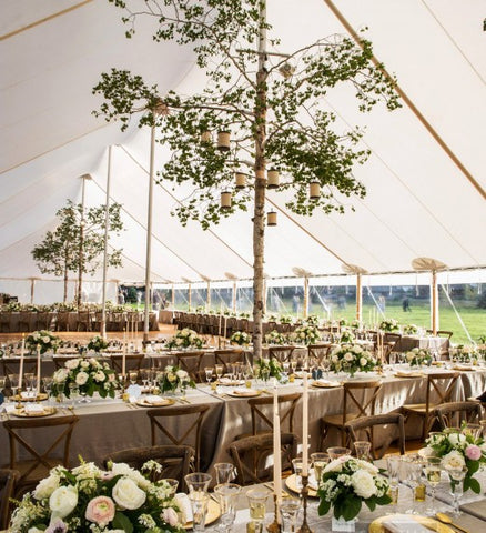 forest wedding venues, mountain wedding venues, woodsy wedding venues, nature wedding venues, best mountain resort for weddings, best woodsy wedding locations