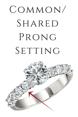 how to buy an engagement ring, what do I need to know before I shop for an engagement ring, best diamond buying tips
