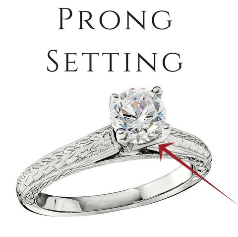 learn how to shop for engagement rings, buying diamonds and engagement ring tips, step by step guide to engagement rings