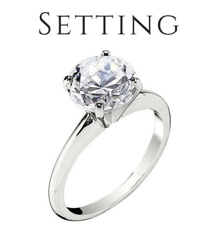 Tips to buying an engagement ring, how to buy engagement rings, engagement ring shopping guide