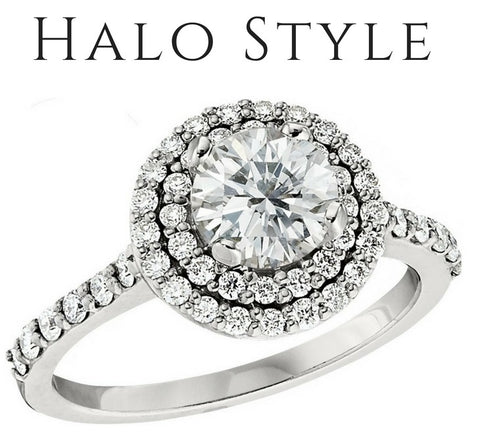engagement ring shopping tips, how do I buy an engagement ring, tips to engagement ring shopping