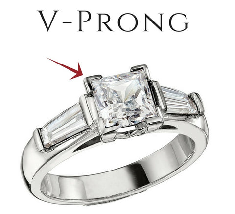engagement ring shopping tips, step by step guide to diamond and ring shopping, how do I buy an engagement ring