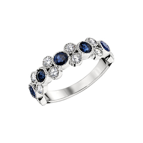 Wedding tagged Sapphire Wedding Rings Bellas Fine Jewelers