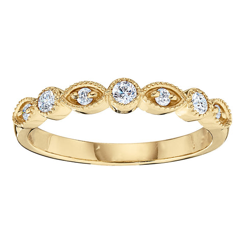 vintage style wedding rings, vintage wedding bands