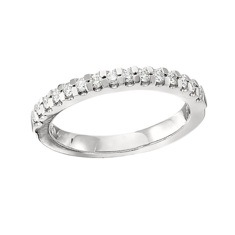 matching wedding bands, stackable wedidng bands