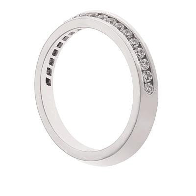 ring guard, ring guards, diamond ring guards