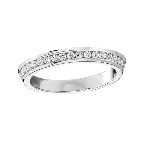 ring guard, ring guards, diamond ring guards, angled wedding band