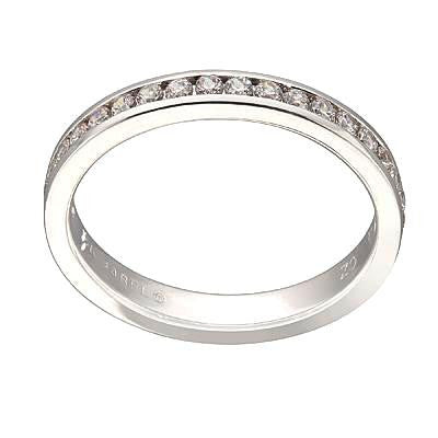 diamond wedding bands, diamond anniversary bands