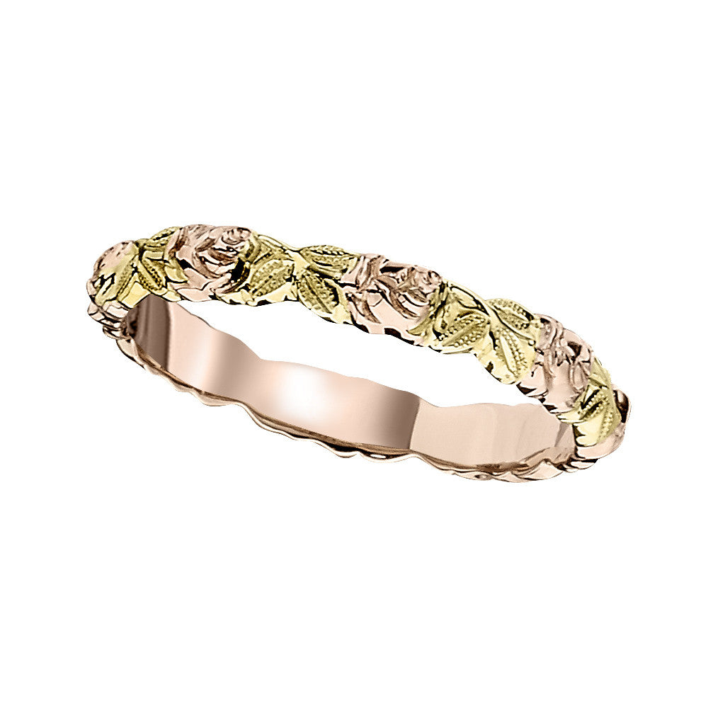 t clicking forget rate resolution image of wedding don rings in if metal new to military bands comment and your by download mixed computer size