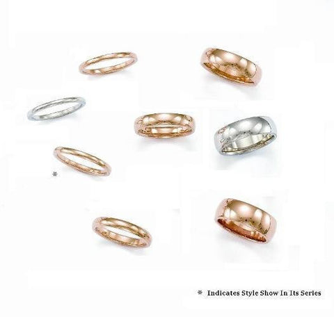 stackable wedding bands, matching wedding bands