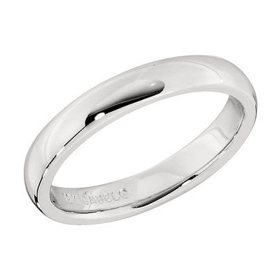 stackable wedding bands, matching wedding bands, plain gold band