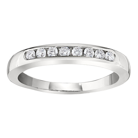 channel set wedding bands, matching wedding bands, simple diamond bands, old fashion diamond band