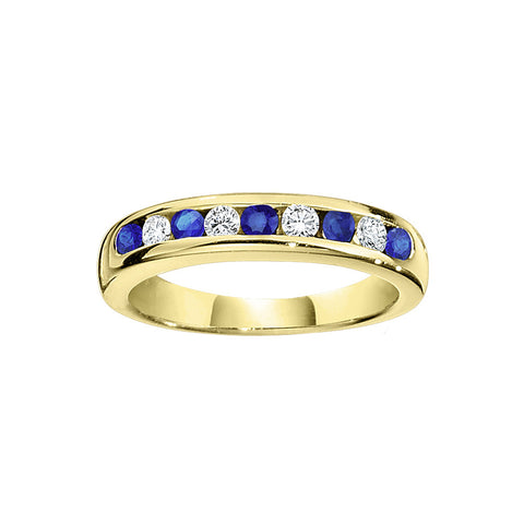 sapphire anniversary band, sapphire and diamond wedding band, sapphire and diamond wedding ring, gemstone wedding bands, gemstone wedding rings, sapphire baguette wedding band sapphire baguette wedding ring