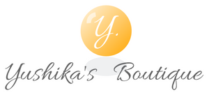 Yushikas Boutique
