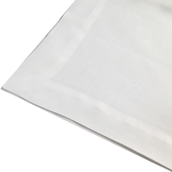 Special Commissions - Polyester Linen Altar Cloth