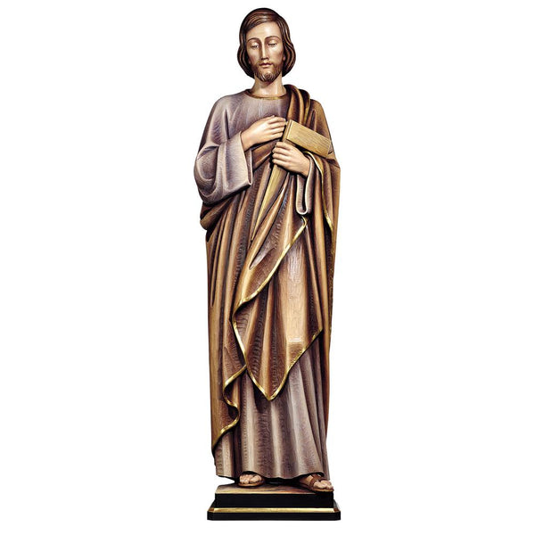 Special Commissions - St. Joseph the Worker Statue