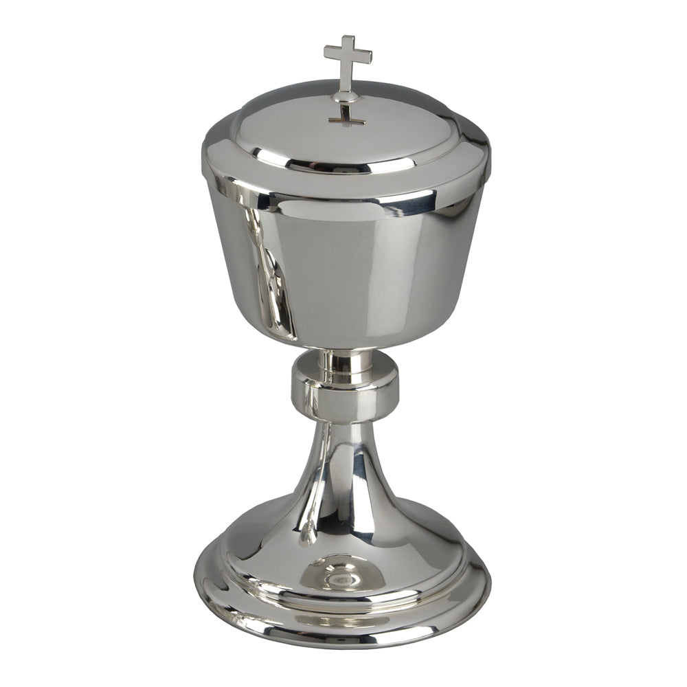 Hereford Ciborium
