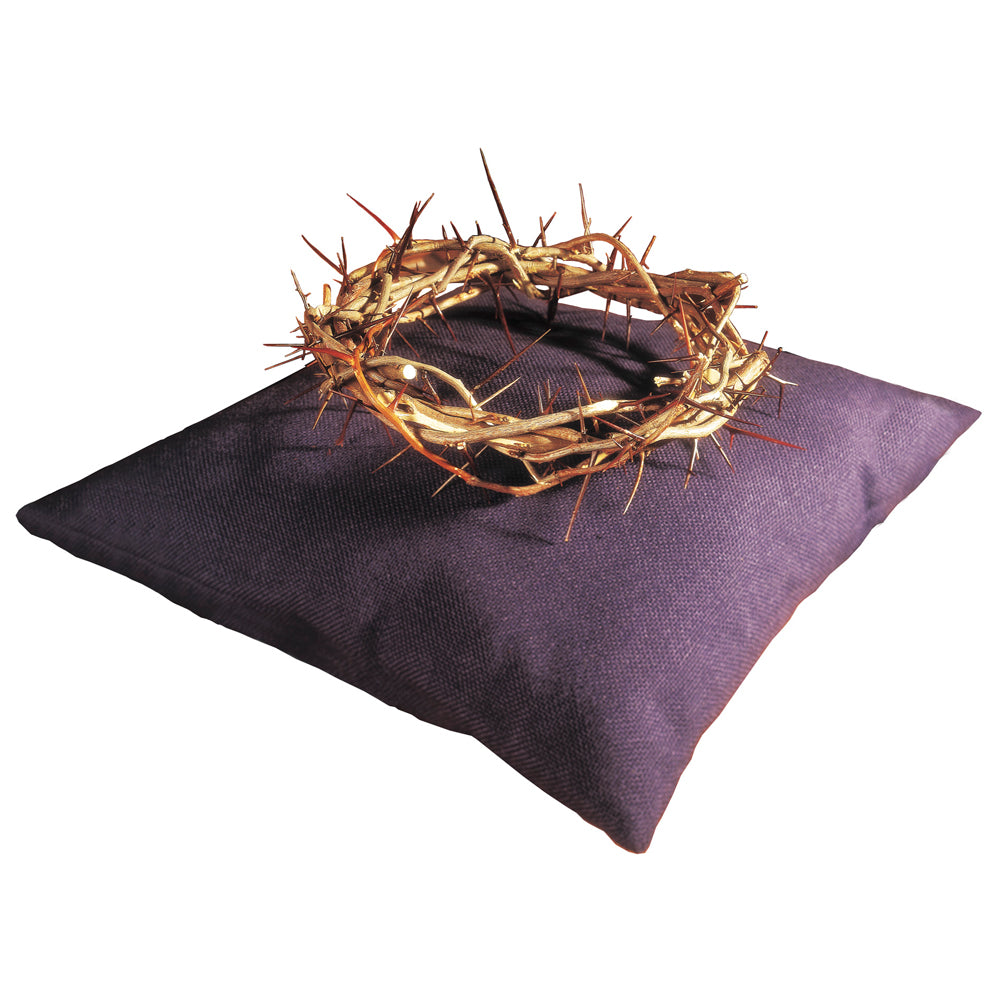 Easter 'Crown of Thorns'