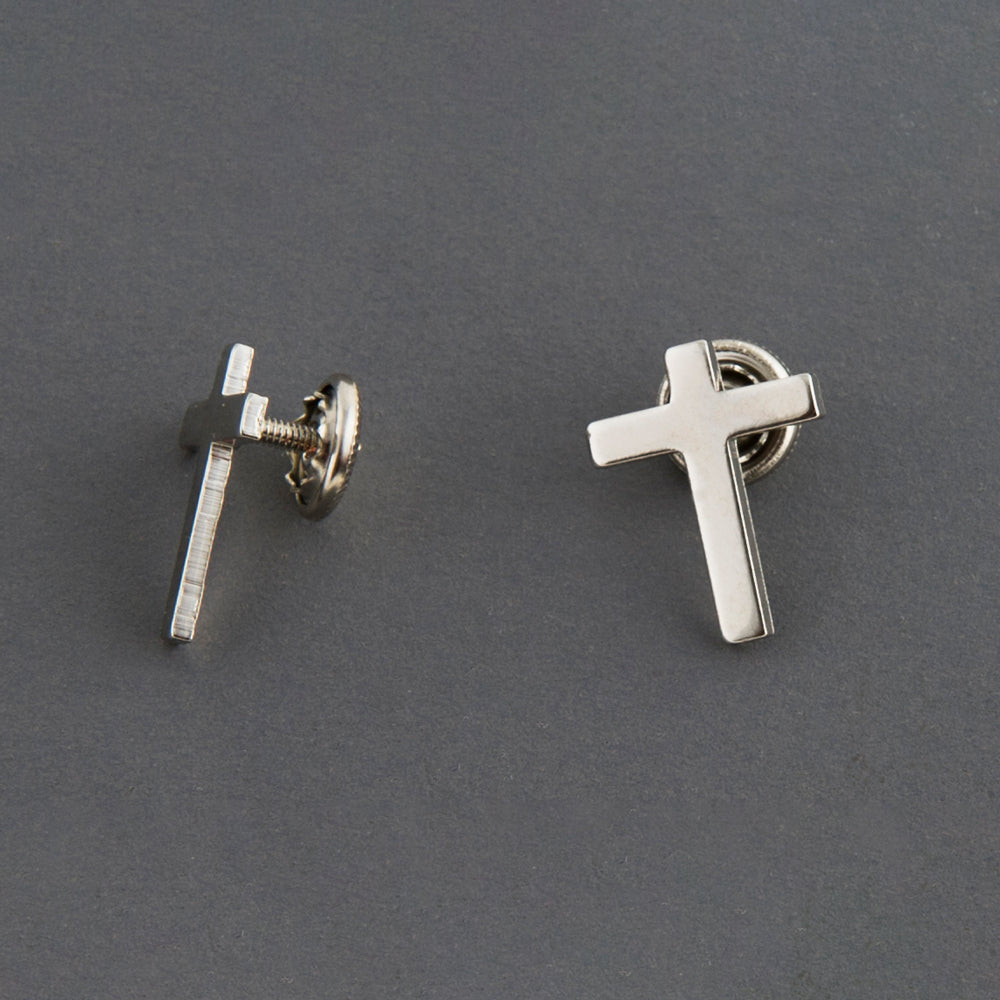 Lapel Cross