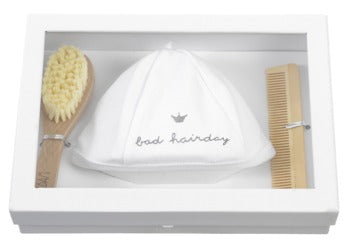Giftbox Bad Hair Day