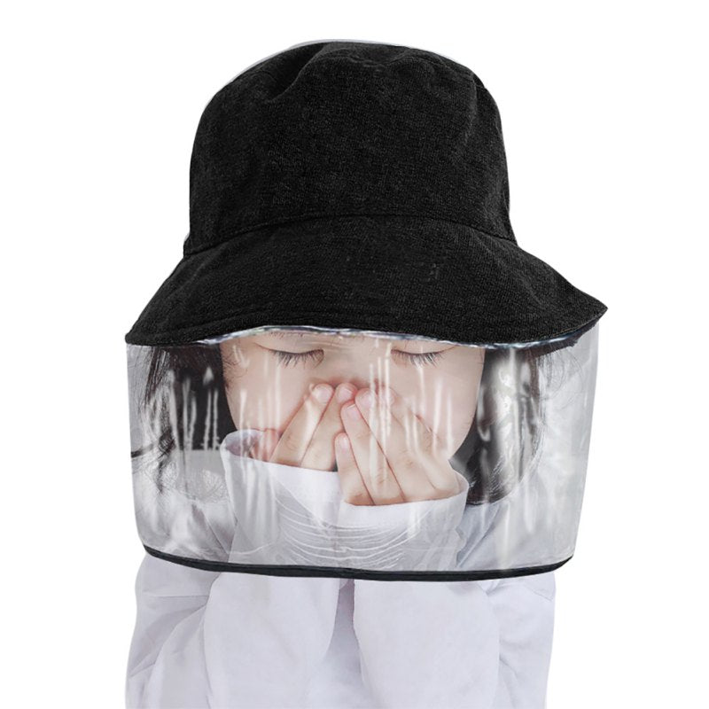 Child protective hat - FruGear
