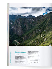 Load image into Gallery viewer, Global Cycling Guidebook (The Soigneur Travel Series)