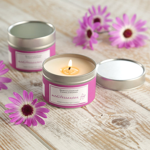 Candle Making Kits Guide - Candle Making Kits by Northumbrian Candleworks
