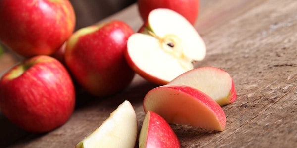 Apple Candle Scents - Candle Fragrances by Northumbrian Candleworks