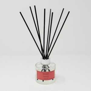 Northumbrian Candleworks - Cranberry - Reed Diffuser