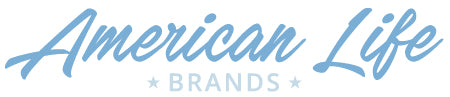 American Life Brands
