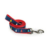Sailboat - Pet Leashes