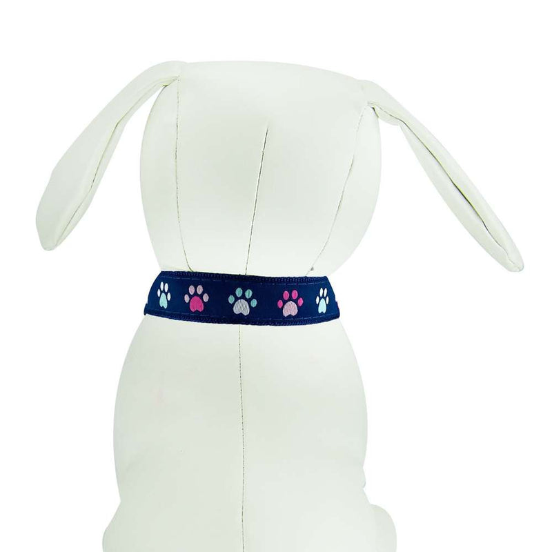 Trendy Paws - Pet Collars