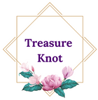 Treasure Knot